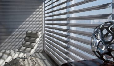 RT_Hunter_Douglas_Luxaflex.jpg