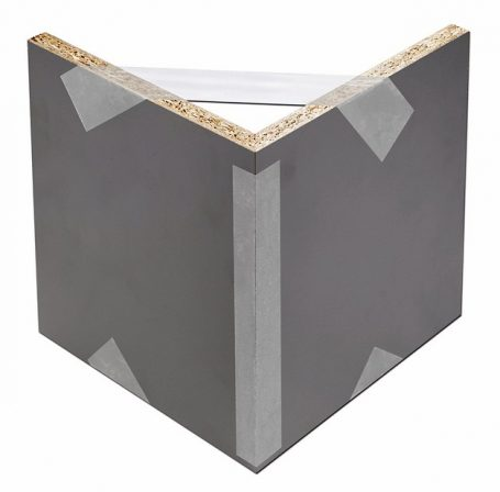 Redocol-PVC-Klebeband.jpg