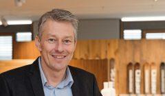 Reinhold-Roehr-Europlac-dds-Interview.jpg