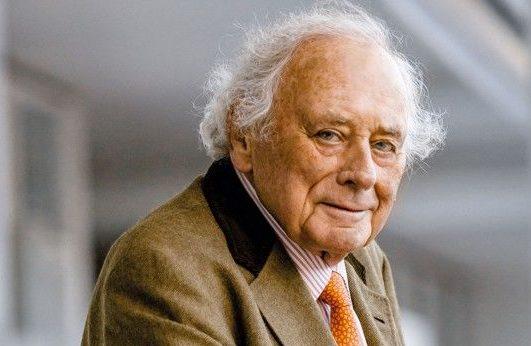 Würth feiert 2020 75-jähriges Firmenjubiläum . Zugleich feiert Firmenpatriarch Reinhold Würth seinen 85. Geburtstag. Foto: Frank Bluemler/ Würth-Gruppe