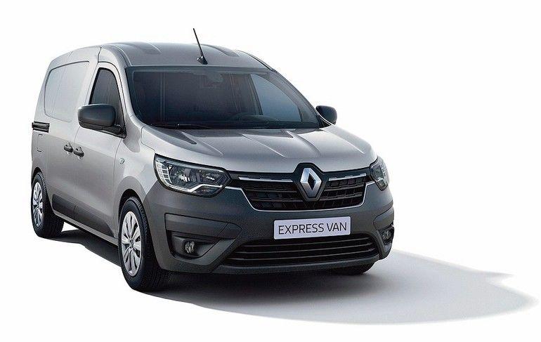 Renault-Express-Van_(2).jpg