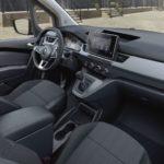 Renault-Kangoo-Innenraum.jpg