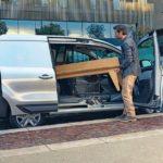 Renault-Kangoo-Ladeoeffnung.jpg