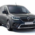 Renault-Kangoo-Van_(2).jpg