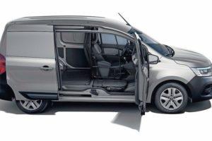 Renault-Kangoo.jpg