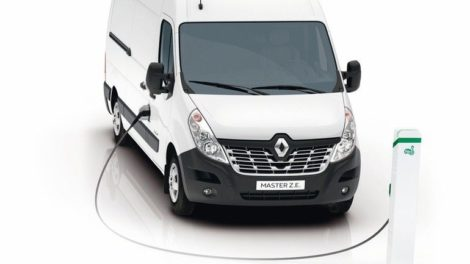 Renault-Master-ZE-Ladebox.jpg