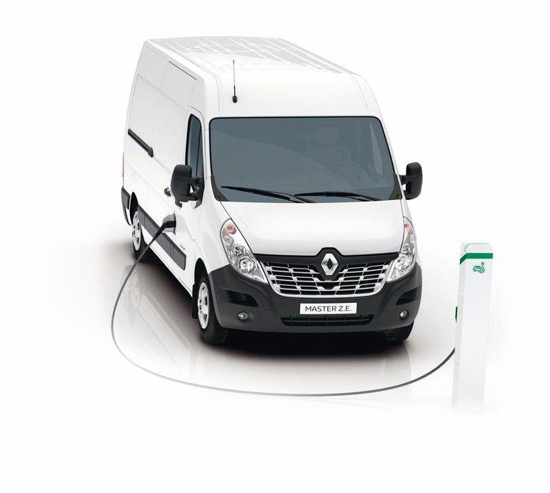 Renault-Master-ZE-Ladebox.jpg