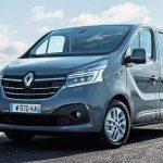Renault-Trafic.jpg
