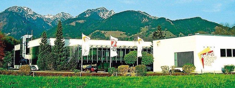 Roflag_Firmensitz.jpg