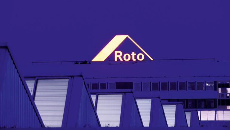 Roto_Frank_Leinfelden_Holding.jpg
