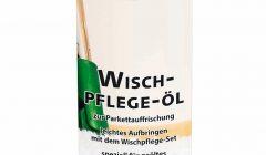 SAICOS_Wischpflege-Oel.jpg