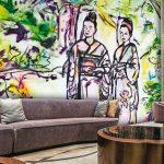 SDA_GEISHAS-Lounge.jpg