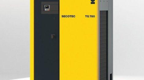 SECOTEC_TG_780_004.jpg