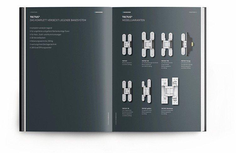 SIMNOSWERK-Bandtechnik-Handbuch.jpg