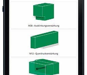 SPAX_Design_Software_Smartphone_(c)_SPAX.jpg