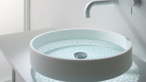STARON_Motif_Basin_by_Thomas_Coward_for_Omvivo_Australia_web.jpg