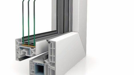 SWISSPACER-Air-Fensterecke.jpg