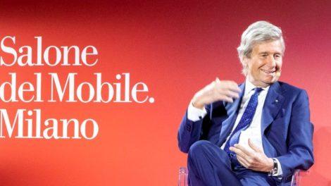 Salone_del_Mobile_Claudio_Luti__Andrea_Mariani_web.jpg