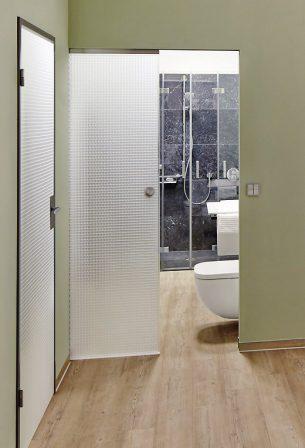 Schiebetuer-Wacosystems-lichtdurchlaessig-Home-Care.jpg