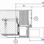 Schoerghuber-Rahmenlose-Funktionstueren4.jpg