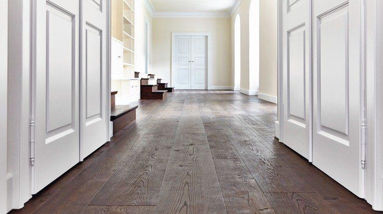 Bauer Fußboden Gmbh Seuversholz ~ Fußboden aus holzscheiben » garten bau markt für jeden holzscheiben