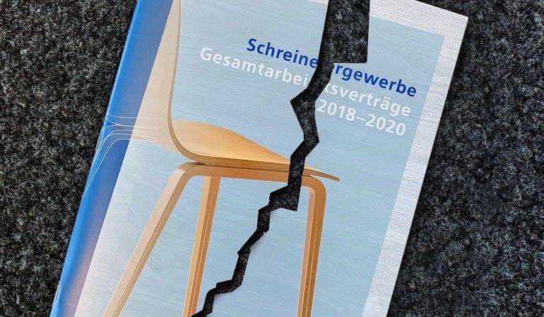 Schreiner_ohne_GAV_Web.jpg