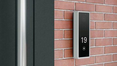 Schueco-Fensterbau-2020-DCS-SmartTouch-Hausnummer.jpg