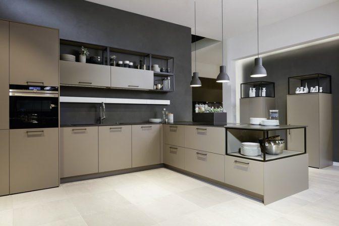 belibig erweiterbar regalsystembaukasten von sch co dds das magazin f r m bel und ausbau. Black Bedroom Furniture Sets. Home Design Ideas