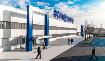 ScmGroup_Headquarter_Rimini.jpg