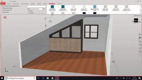 Screenshot-Planung-Dachschraegenschrank-TrunCad.jpg