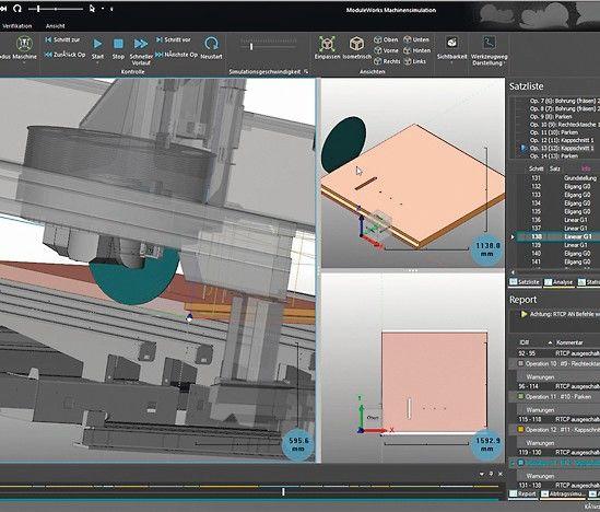 Screenshot-Simulation-Compass-Prokon.jpg