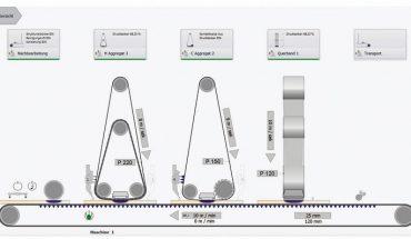 Screenshot_Breitbandschleifmaschine_Homag.jpg
