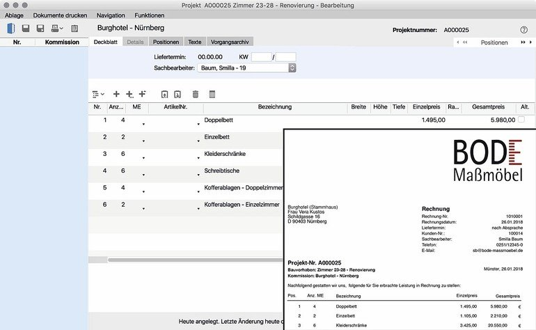 Screenshot_Profacto_StartUp.jpg
