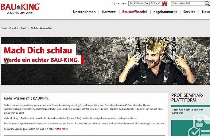 Screenshot_wissen_BAUKING.jpg