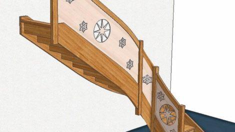 Sema-Software-Treppemnbau-gelaenderfuellungen.jpg