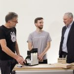 Hubert-Neumann-im-Interview-zur-Shaper-Origin