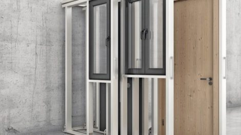 ShowMotion-Ausstellungssystem-fuer-Bauelemente