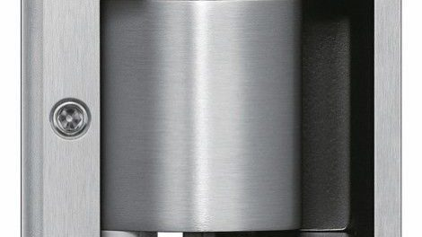 Simonswerk_Beschlagsystem_TECTUS_Glas_Produkt.jpg