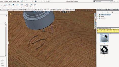 Simulation_SWOOD_CAM_Abtrag_2_(2).jpg