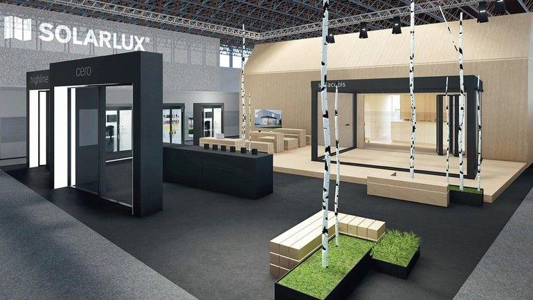 Solarlux-Messestand-Fensterbau-Fontale.jpg