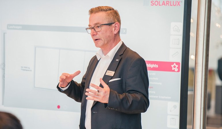 Solarlux_Partner_Konferenz_2019.jpg
