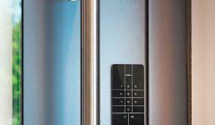Sorex-Smartdoor.jpg