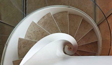 Spindeltreppe_Entwurf_Buero_Niemeyer.jpg