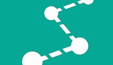 SquareTrip_Logo.jpg