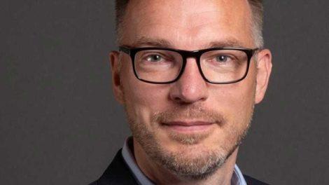 Stefan Walther kümmert sich für MeisterWerke ab sofort um den Objektvertrieb in Norddeutschland, Foto: MeisterWerke Schulte GmbH