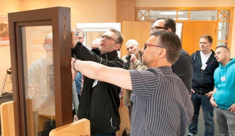 Stoeckel_Akademie_Workshop_Kundendienst.jpg