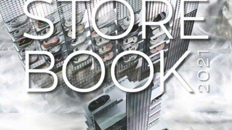 StoreBook2021_Cover_final_web.jpg