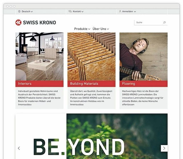 Swiss_Krono_Plattform_Produktkategorien_Overview.jpg