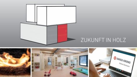 Swiss_Krono_Webinare_web.jpg