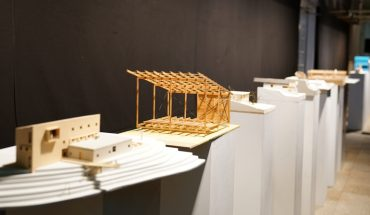 TH_Rosenheim_Auftakt_Studiengang_Architektur.jpg
